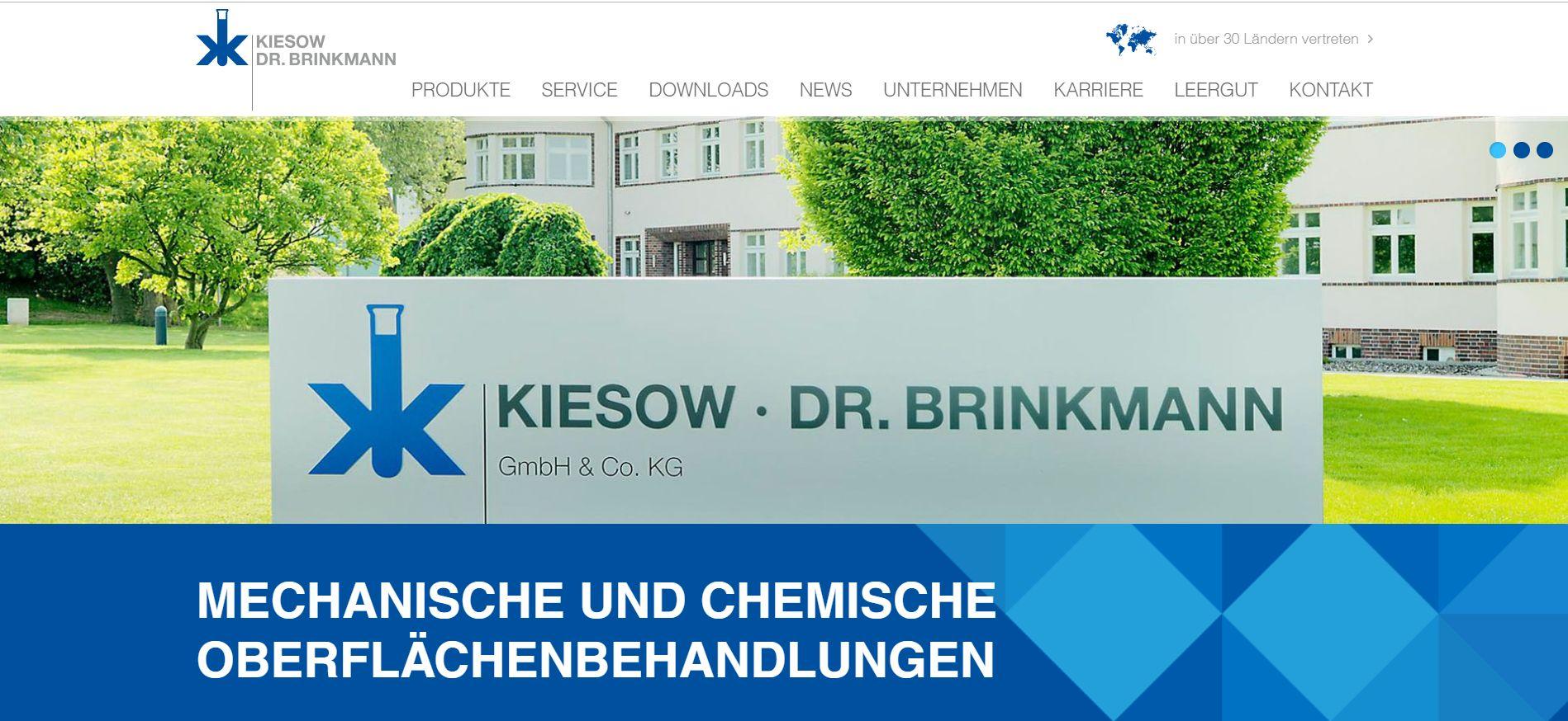 kiesov.de