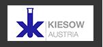 Kiesow_KG